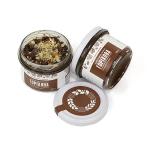 Натуральні шоколадні пасти