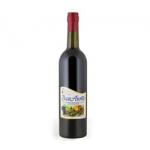 Корисне та натуральне безалкогольне вино