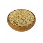 Натуральне зерно та насіння