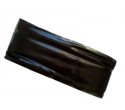 Озокерит с парафином 3 кг