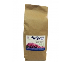 Чай Тимьян 100г ЭКО