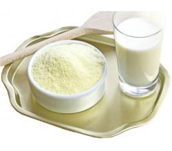 Соєве сухе молоко 500гр