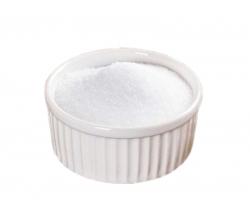 Нерафинированный березовый сахар 250г