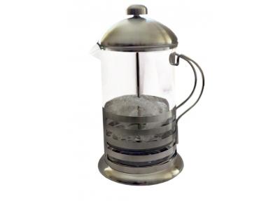 Пресс для чая 350г