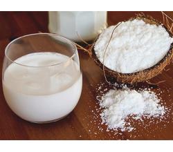 Кокосовое сухое молоко 500гр