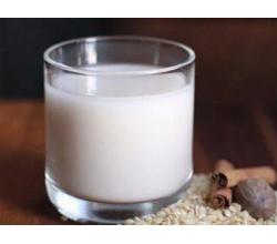 Рисовое сухое молоко 500гр