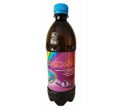 Йодис + Se 500мл (50% йода + 0,015% селена)
