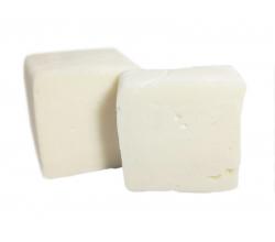 Хозяйственное кокосовое мыло 50 г