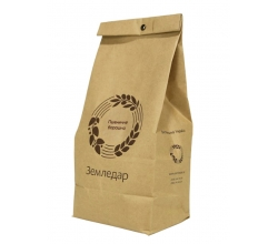 Пшеничне борошно 1 кг