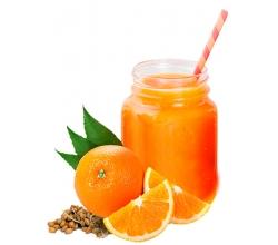 Витаминный коктейль Апельсин 20 г