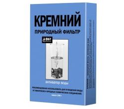 Активатор води Кремній 100 г