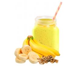Витаминный коктейль Банан 20 г
