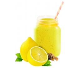 Вітамінний коктейль Лимон 20 г