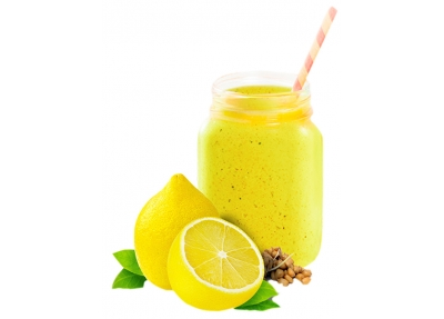 Витаминный коктейль Лимон 20 г