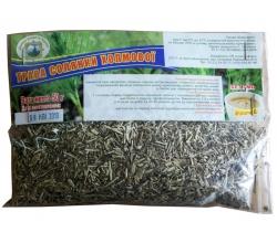 Трава солянки холмової 50 г