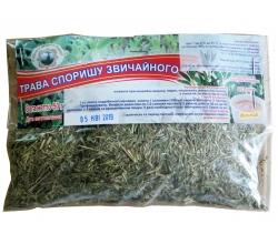 Трава горец птичий - спорыш трава 50 г