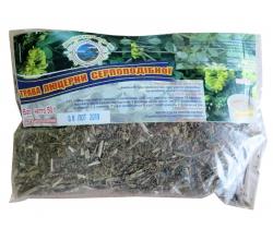 Трава люцерны серповидной 50 г