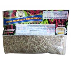 Трава амаранта обычного 50 г