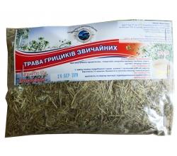 Трава пастушьей сумки 50 г