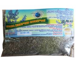 Трава живучки ползучей 50 г