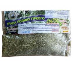 Трава полыни горькой 50 г